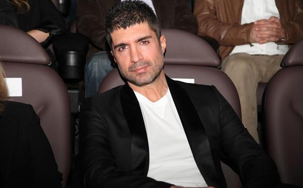 фото жизни актера Озджан Дениза