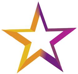 star-lives
