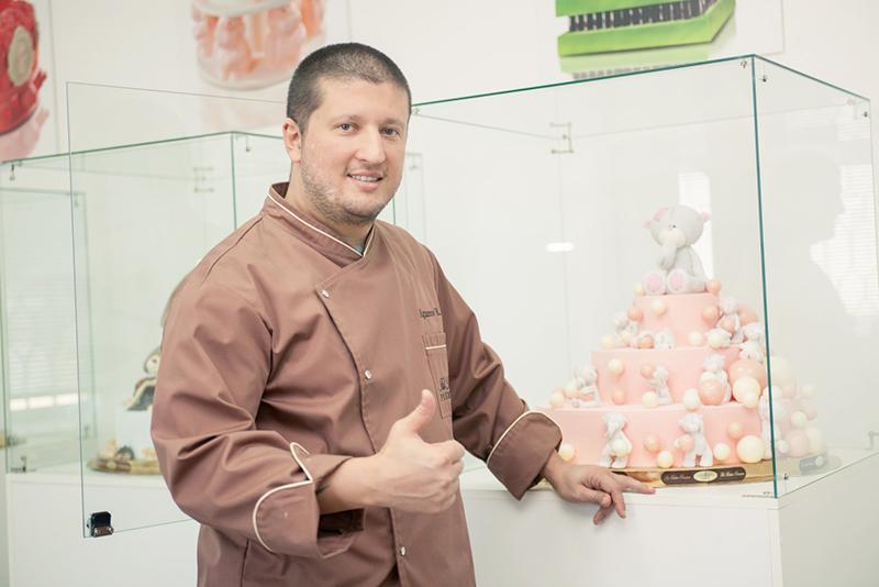 Ренат Агзамов на фото