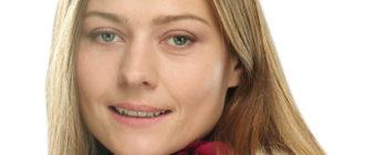 Мария Голубкина на фото