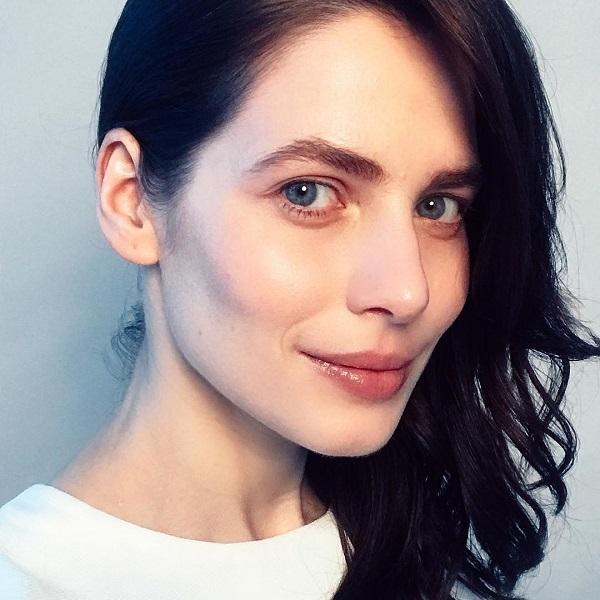 Юлия Снигирь на фото